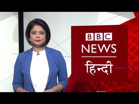 Venezuela Economic Crisis Continues even after Demonetisation: BBC Duniya with Sarika (BBC Hindi)
