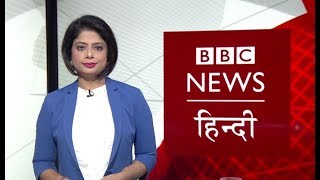 Venezuela Economic Crisis Continues even after Demonetisation: BBC Duniya with Sarika (BBC Hindi)