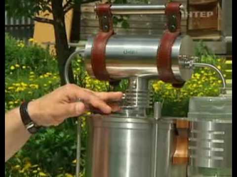 Самогонный аппарат oakmill distillers дистилляторы самогонные аппараты купить в кирове