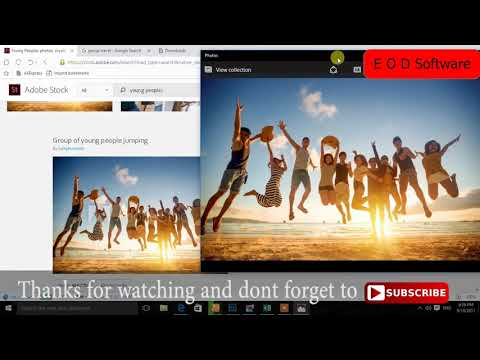How-to-download-shutterstock-images-without-watermark tagged