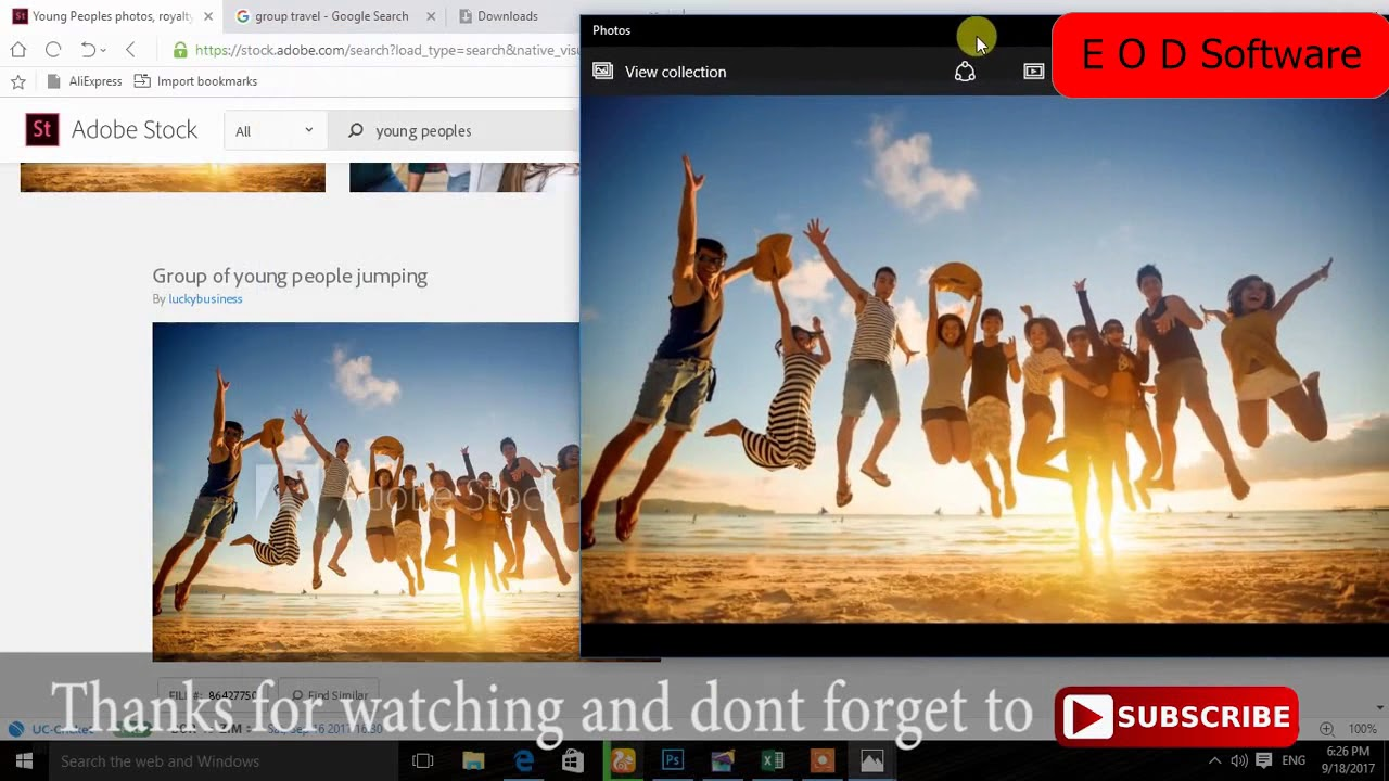 adobe stock images free download in hd quality youtube