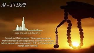 Download Lagu Syair Abu Nawas (i'tiraf) - Cover by Ust Syam mp3