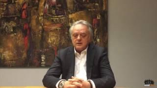 Intervista a Stefano Landi 2° parte