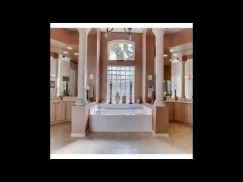 Beautiful home for sale in Pembroke Pines, Florida call The Nice Agent (305)610-4927