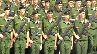 видео Войсковая часть 83466 (147-я автобаза)