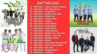 Download Lagu WALI Paling Enak di Dengar | Sedih Banget | Pop Galau - BUKTIKAN