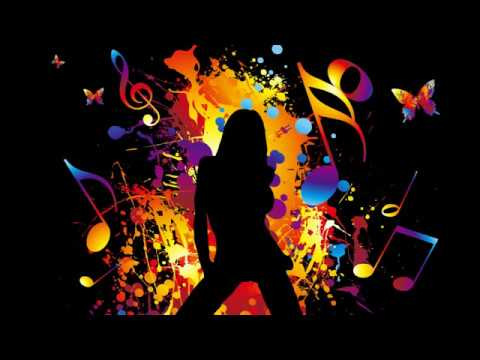 DD ROCK MUSIC QUIZ