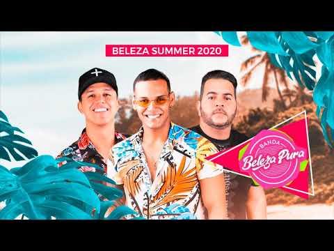 CD BELEZA PURA SUMMER 2020 (OFICIAL)