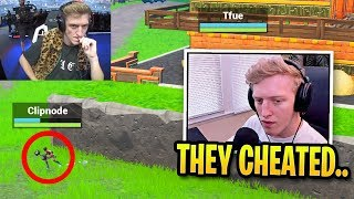 tfue-explains-why-world-cup-was-unfair-how-players-could-cheat