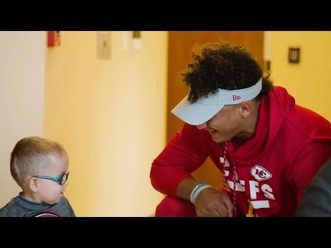 NFL Best Fan Interactions Of The 2018 Season | Part 2