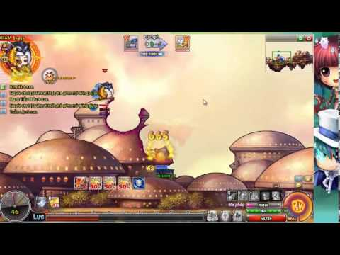 DDtank pirata 2014 cibertank pvp