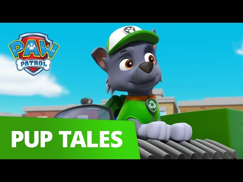 PAW Patrol | Pups Save Chickaletta's Egg | Rescue Episode | PAW Patrol Official & Friends!