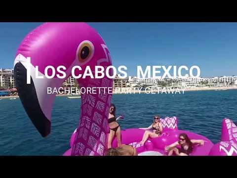 bachelorette-party-destinations---the-best-bachelorette-party-destinations-is-cabo,-mexico!