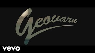 geovarn say now official video