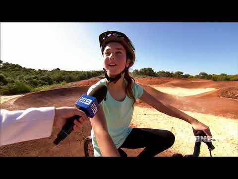 School Camp | 9 News Perth