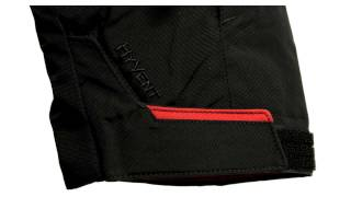 The North Face Vortex Triclimate Ski Jacket Review from Peter Glenn