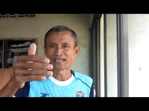#เรียนรู้หลักเบื้องต้นการเทรด Forex  กับ โค้ชsonthaya Ngamyae F.1/9/2562