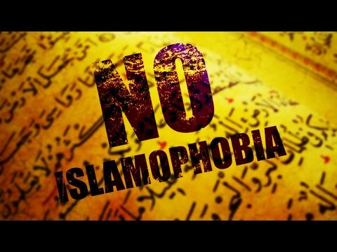 Warning: Canada ponders new blasphemy law