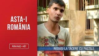 Asta-i Romania (14.07.2019) - Editie COMPLETA
