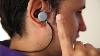 Pixel Buds: Audífonos para traducir en tiempo real con Google Translate