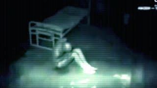 Los 5 Eventos Más Aterradores Grabados En Casas Abandonadas thumbnail
