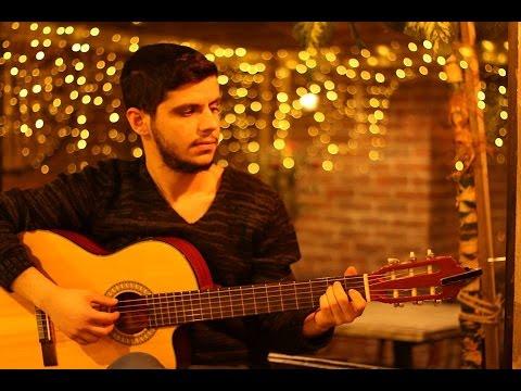 Bilal SONSES - Ansızın (Akustik)