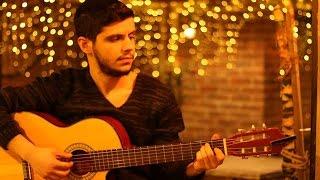 Смотреть клип Bilal Sonses - Ansızın