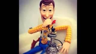 Fumo y no bajo video oficial