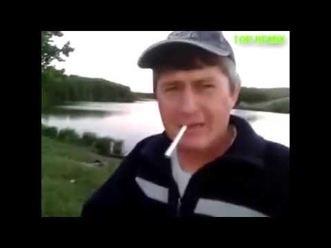 Лучшие приколы 2014! Смешные обломы! Подборка смеха ..