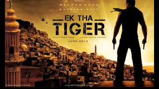 Piya Baware song... by Rahat Fateh ali Khan@ Ek Tha Tiger 2012.wmv