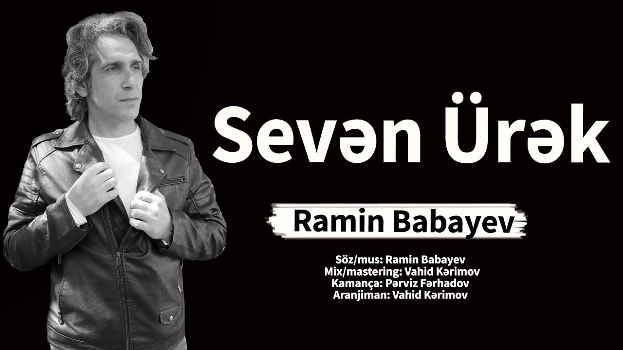 Kəşfiyyatçı Şəhid Kapitan Babayev Ramil