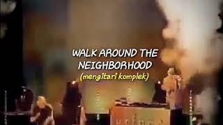 Download Lagu cuplikan lagu feling gods di cocofun viral mp3