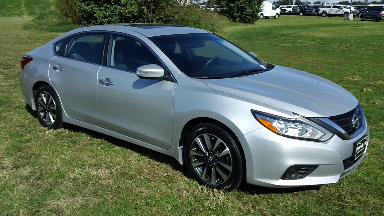 Best Used Cars For In Easton Md 800 655 3764 B13402