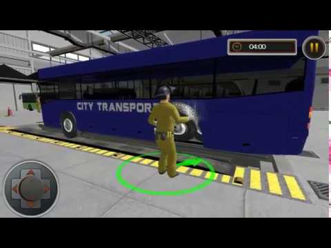 bus-mechanic-shop-simulator---android-gameplay---free-car-games-to-play-now