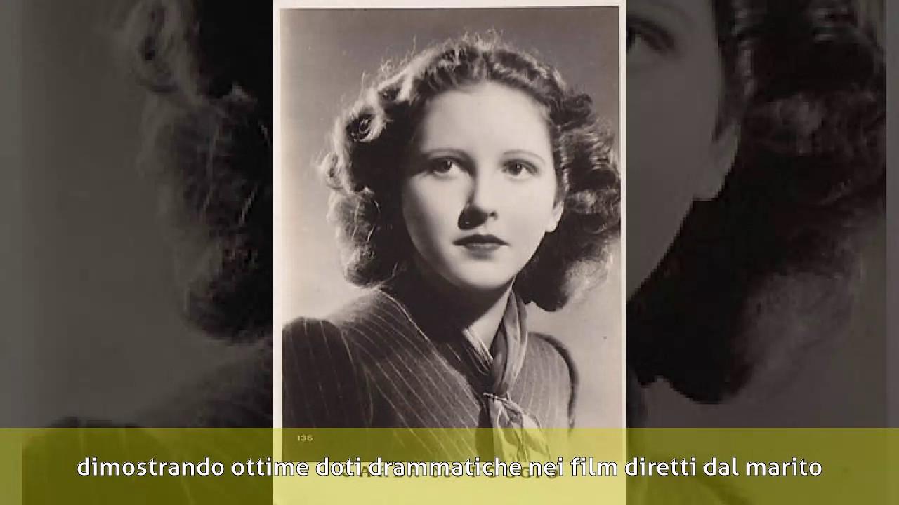 Carla Del Poggio (1925?010)
