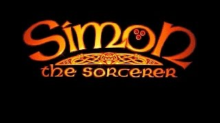 PC Longplay [490] Simon the Sorcerer