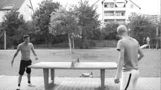 Смотреть клип Boris Brejcha - That´s The Funky Shit
