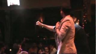 Rdb Singing 34 Aaja Mahi 34 Live At Alhambra Palace Chicago July 4th 2010