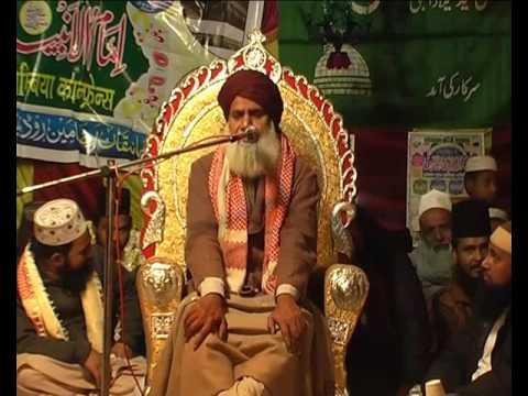 Maulana Tatheer Razvi