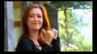 Download lagu Cak Diqin   Blebes   Campur sari Goyang heboh Mp3