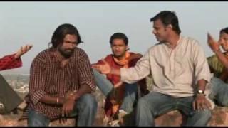 Dardmandon ka Bheem Ji sahara ho gaya