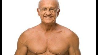 2iu hgh zsírvesztés, Injekciós testépítés/fogyás Ansomone emberi növekedési hormon