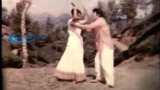 சிவப்புகல்லு மூக்குத்தி   Sivappukallu Mookkuththi   YouTube   Google   Ellorum Nallavare