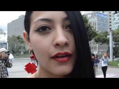 prostitutas bogota videos de prostitutas reales