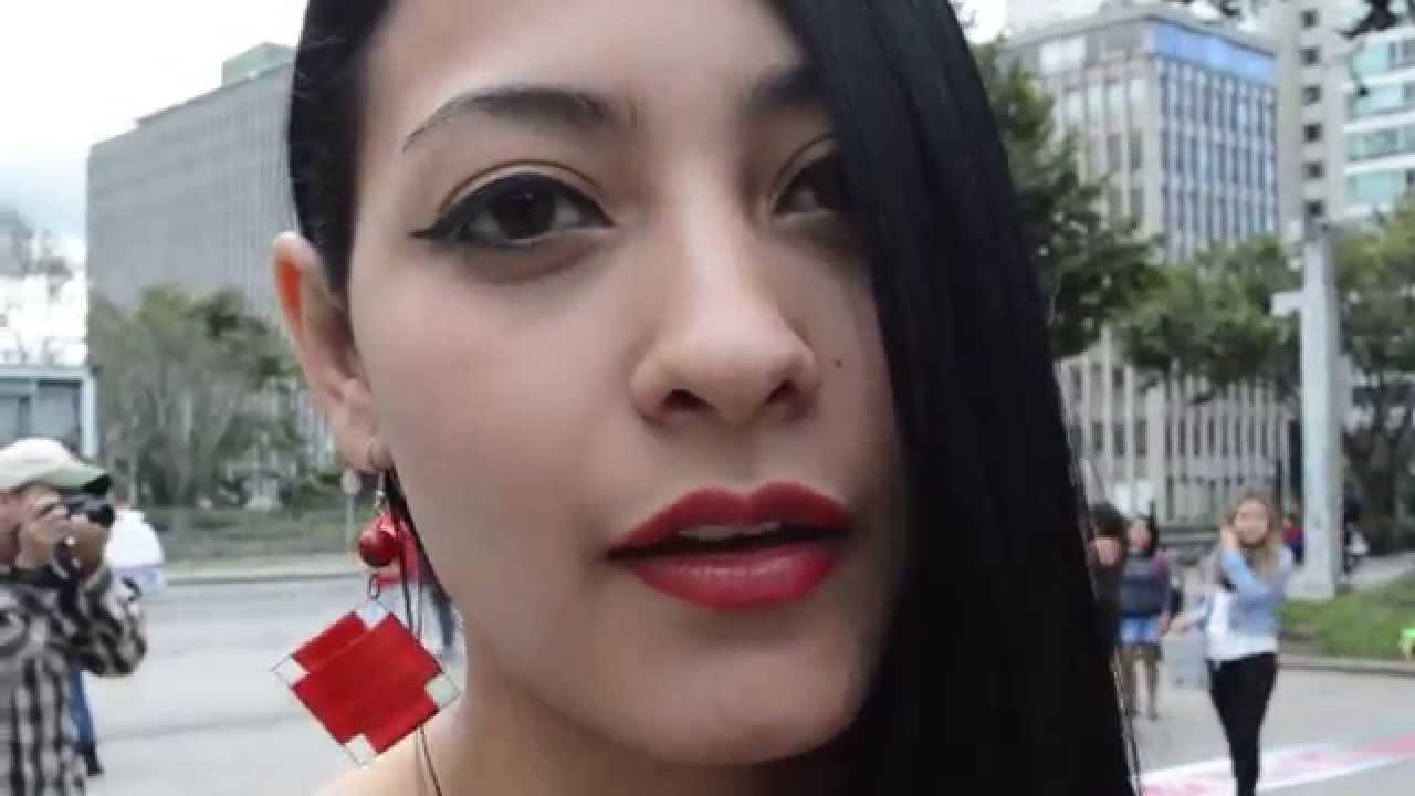 transexuales prostitutas putas en paraguay
