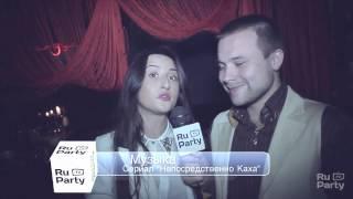 Klizma TV (Fans Club) - Непосредственно Каха __ Старый новый год __ eVa.720