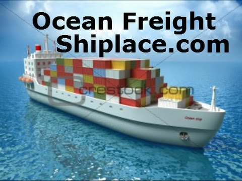 Find Best Shipping Agents