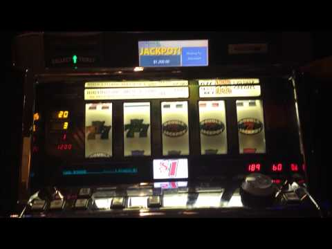 Video Play online slots machines for fun