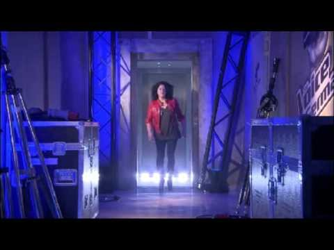 MayaMo: You And I Bei The Voice Of Germany