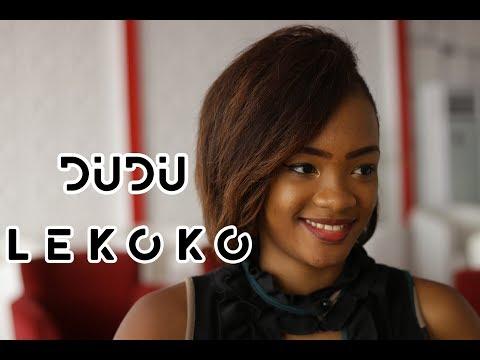 Dudu - Lekoko ( Parodie Leg Over)